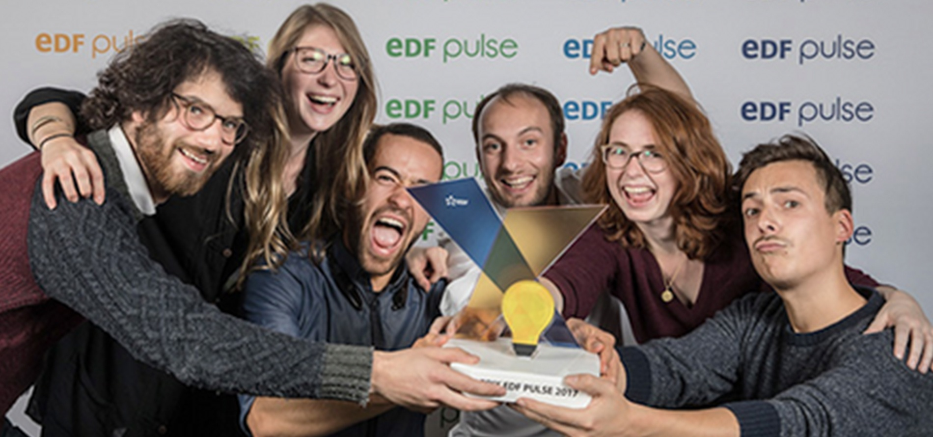 EDF-Pulse-victoire