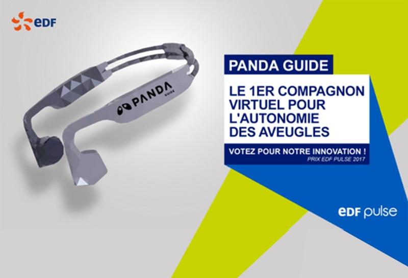 Edf-Pulse-concours-casque-PANDA