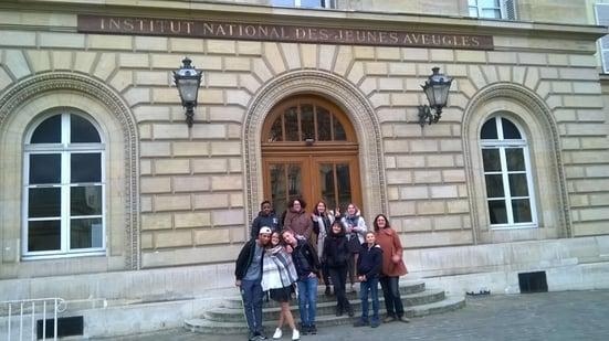 Institut-national-des-jeunes-aveugles