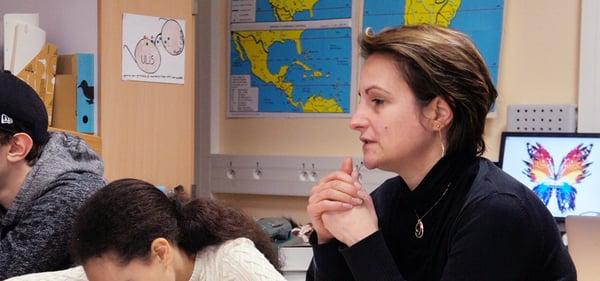 Sandrine-Boissel-enseignante-specialisée-ULIS-1