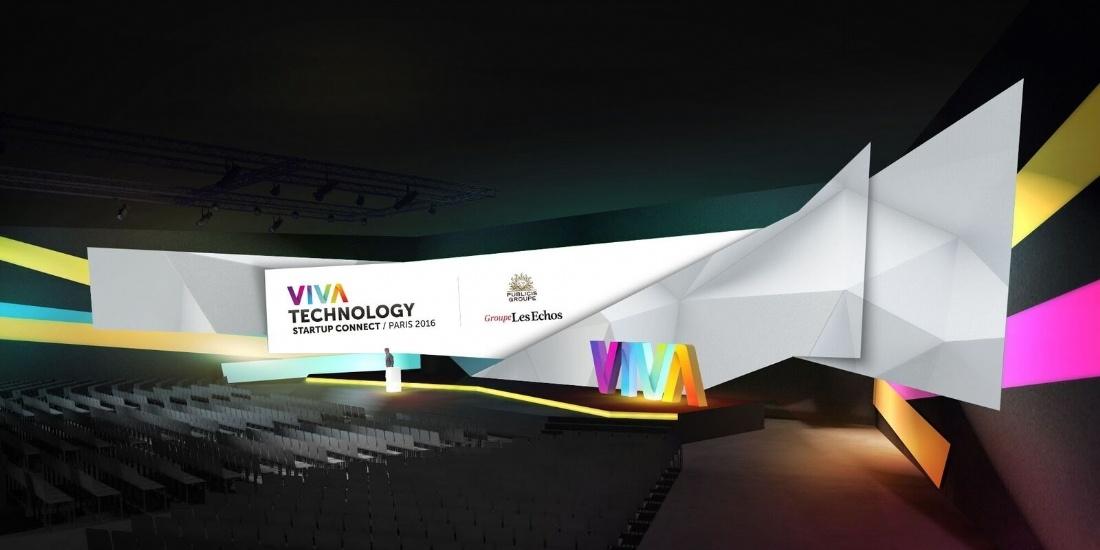 Viva-Technology-Paris-capitale-start--T