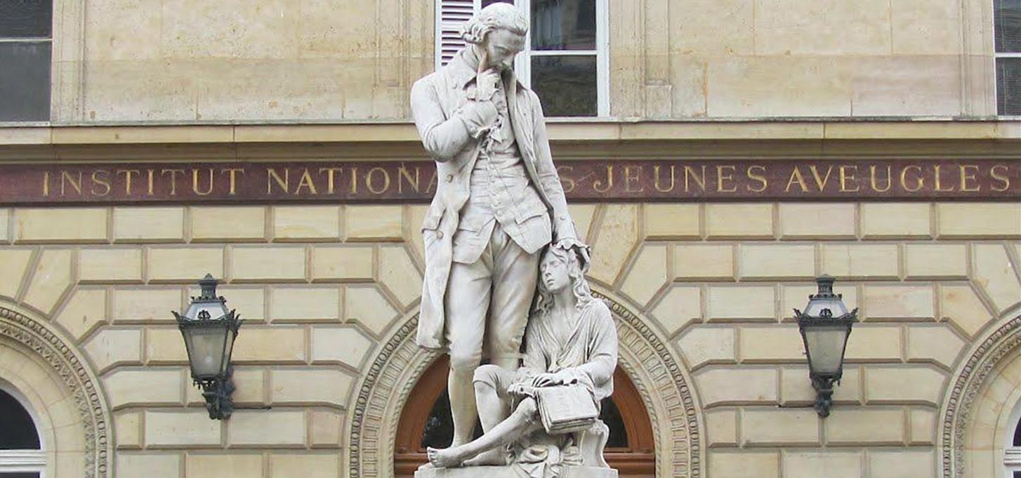 institut-national-des-jeunes-aveugles-paris-1