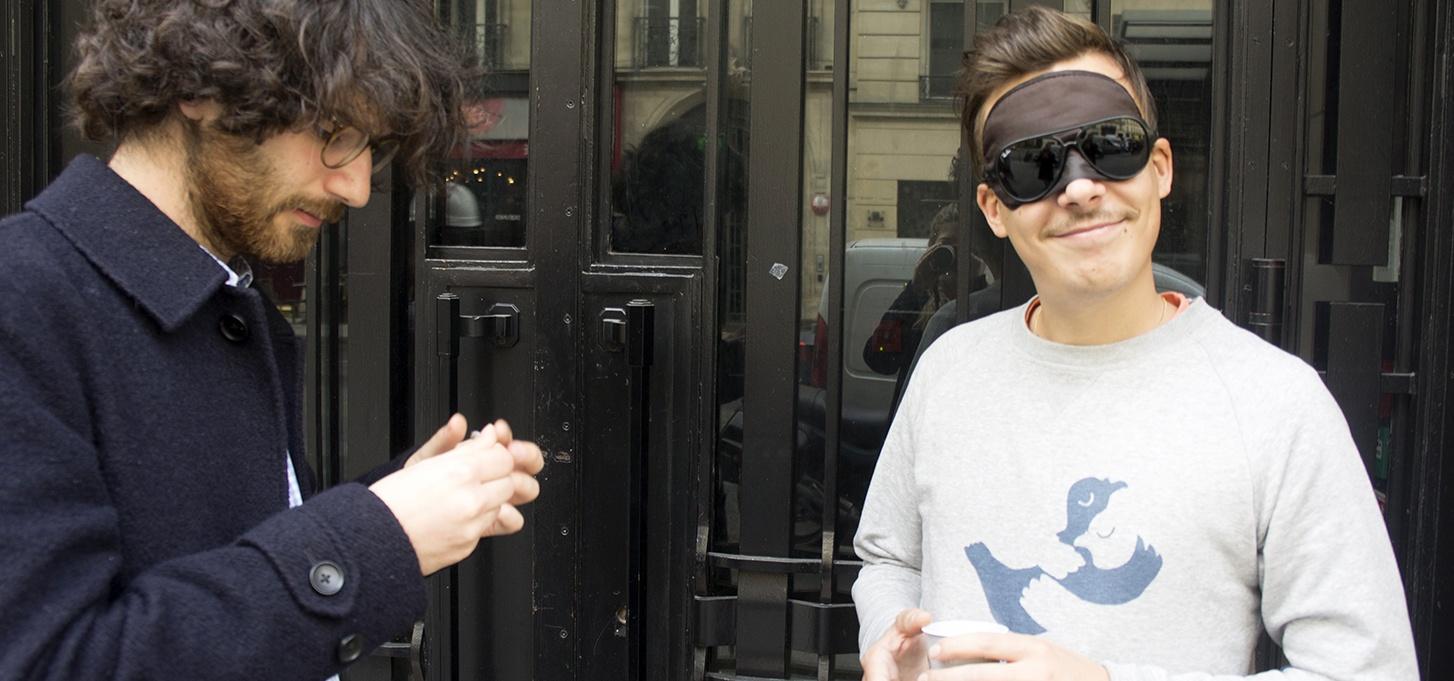 jeremy-journee-aveugle