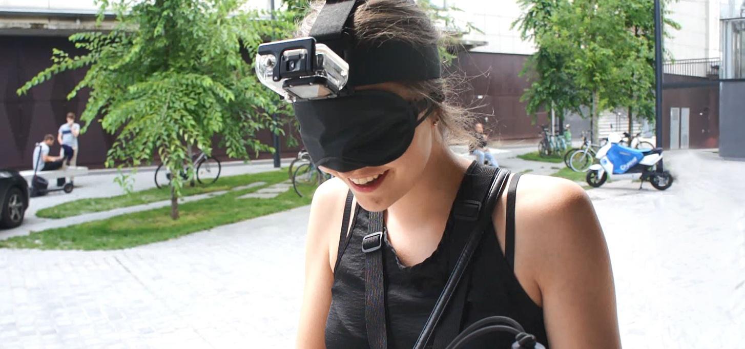 laetitia-journee-aveugle