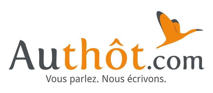 logo-authot-developper-l-accessibilite