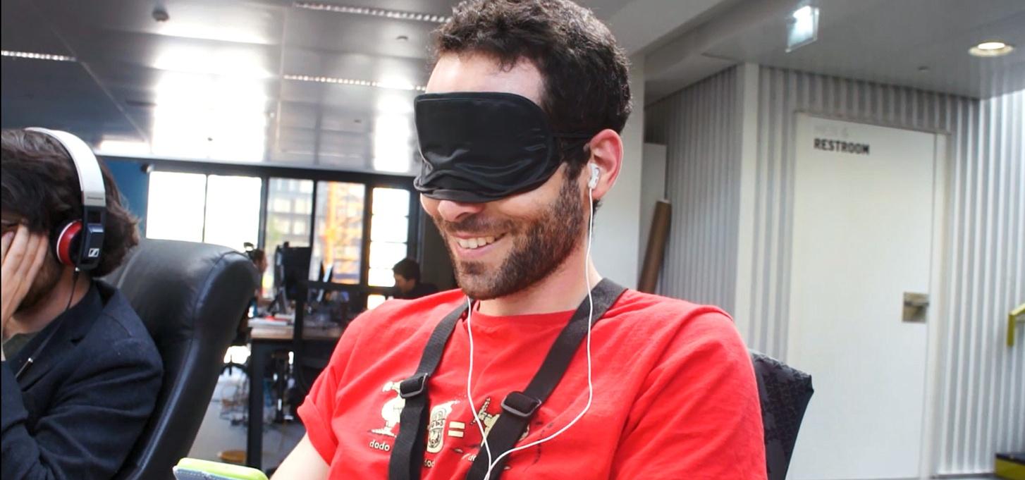 romain-journee-aveugle